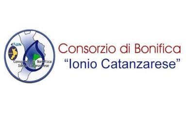 """Catanzaro – Manno: """"Intensificare i rapporti tra Consorzi di Bonifica e Calabria Verde"""""""