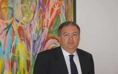 """Cosenza: ANCE, Perciaccante: """"Per rilanciare investimenti in infrastrutture bene il Nuovo Codice Appalti"""""""