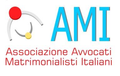 Cosenza: In programma domani evento formativo AMI