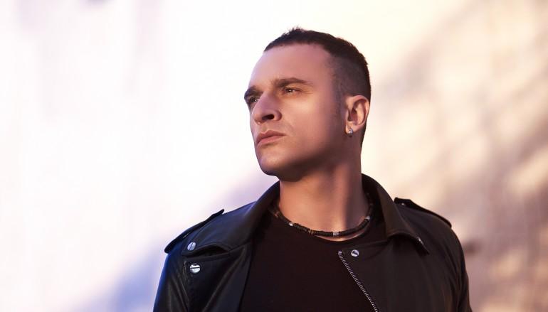Cosenza: Giorno 22 è uscito il nuovo album del cantautore cosentino Nestore Verre