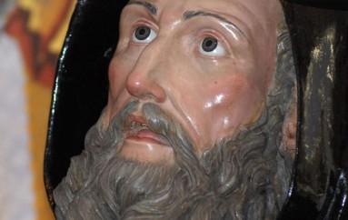 Dal Territorio – La mostra su San Francesco di Paola fa tappa a Corigliano Calabro