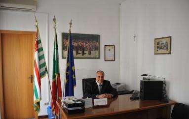 Cosenza: CISL invita i candidati sindaco di Rossano a parlare ancora di più di programmi e soluzioni