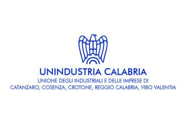 Cosenza: Al presidente Pippo Callipo la delega per la sicurezza e la legalità di Unindustria Calabria.