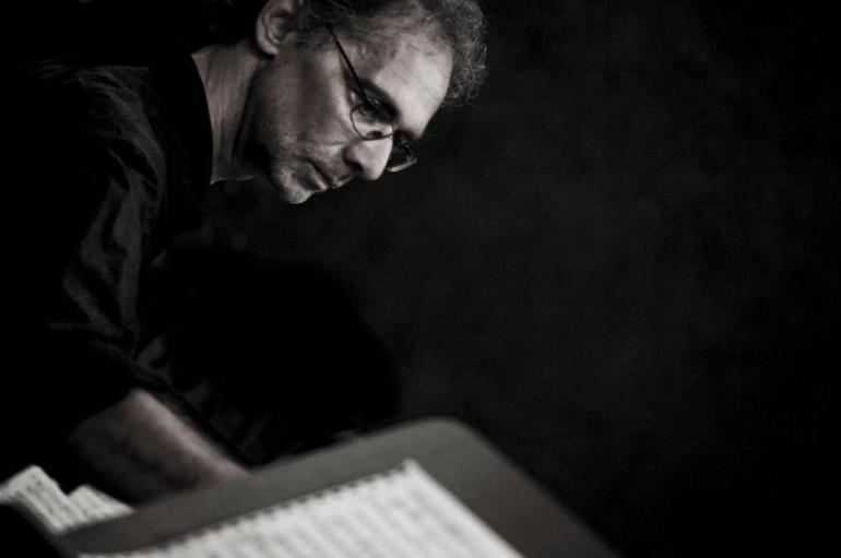 """Gioia Tauro (RC): In arrivo le percussioni di Vittorino Naso alla V edizione di """"Gioia Classica"""""""