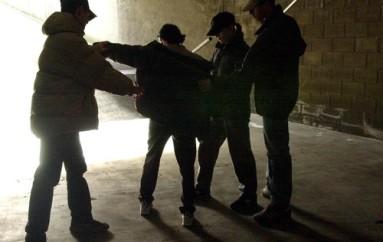 Amendolara (CS): Aggressione ad un 27enne, dimezzate le pene ai quattro imputati