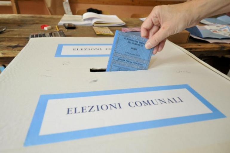 Cosenza: Amministrative 2016 – Per i cittadini dell'Unione europea residenti in Italia, richiesta di partecipazione al voto entro il 26 aprile