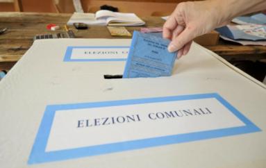 """Cosenza: Amministrative, la lista """"Orgoglio Brutio"""" espelle un candidato"""