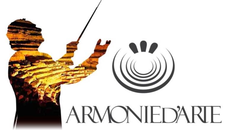 """Roccelletta di Borgia (CZ): In arrivo l'evento """"Armonied'artefestival"""""""