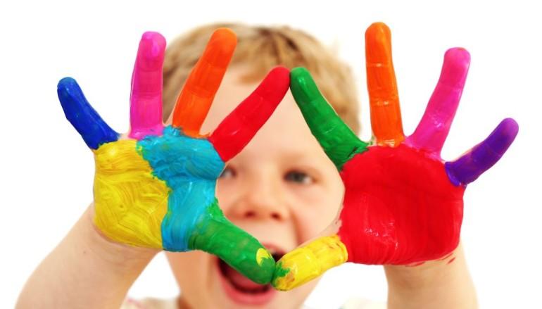 """Vibo Valentia: Prosegue la staffetta di sensibilizzazione alla consapevolezza dell'Autismo grazie all'iniziativa """"io autentico"""""""