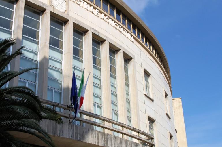 Cosenza: Camera di Commercio, presto un bando per sostenere le imprese di Rossano e Corigliano Calabro alluvionate nell'agosto 2015