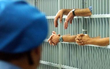 Rossano (CS): Detenuto aggredisce agente della polizia penitenziaria