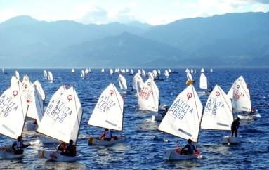 """Reggio Calabria: Circolo Velico, svelati i premiati della II edizione del """"Gran Galà della Vela"""""""