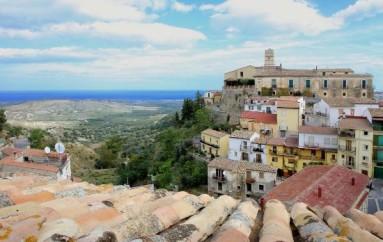 Crosia: dalla Regione 3 milioni di euro per la depurazione