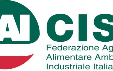 Cosenza: La FAI–CISL esprime gioia per l'elezione di Luigi Sbarra a Segretario Generale della FAI CISL NAZIONALE