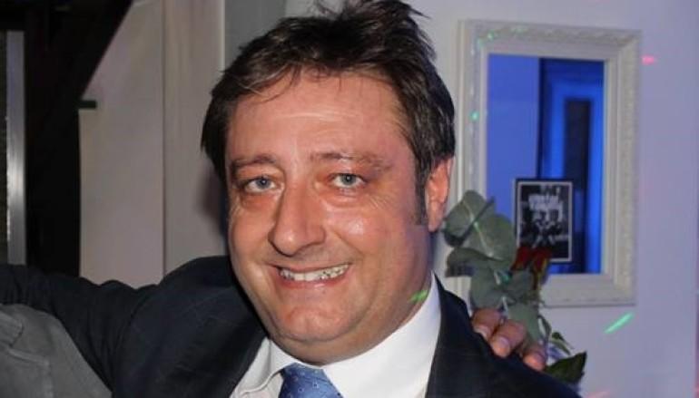 Dal Territorio – Politica – Democrazia Solidale a sostegno di Presta a Cosenza e di Mascaro a Rossano