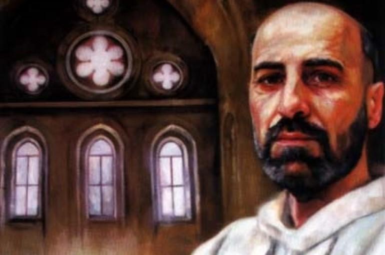 """Catanzaro –  Giorno 29 si terrà il convegno """"Gioacchino Da Fiore: tra profezia e modernità"""""""