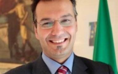 """Reggio Calabria: L'On. Giuseppe Giudiceandrea sulla proposta di """"Legge 194/1978. Norme per la corretta applicazione sul territorio regionale"""""""