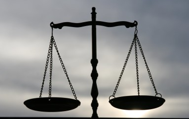 Palmi (RC): Svolto incontro sul tema del riordino della geografia giudiziaria