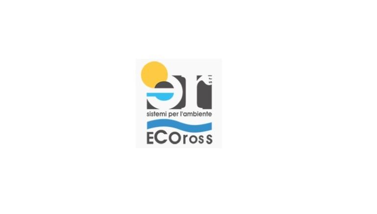 Rossano (CS): Ecoross annuncia azioni legali contro Menin a tutela dell'immagine dell'azienda