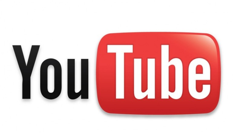 Tecnologia – YOUTUBE – In arrivo la diretta video in streaming a 360°