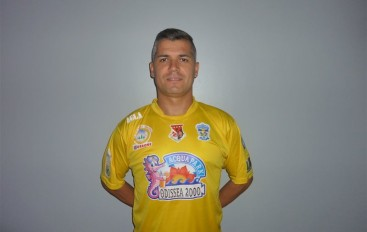 SPORT – Calcio  5 – Rossano (CS): Si dividono le strade tra l'Odissea e mister Sapinho