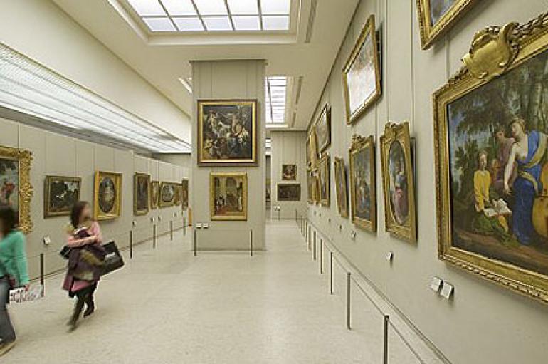 Cultura – Polo Museale della Calabria, ecco gli eventi del 1° Maggio