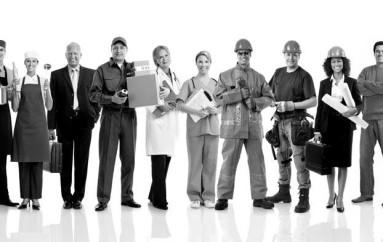 """Polistena (RC): Giovedì si terrà la conferenza stampa di presentazione del progetto """"Lavoro & Integrazione"""""""