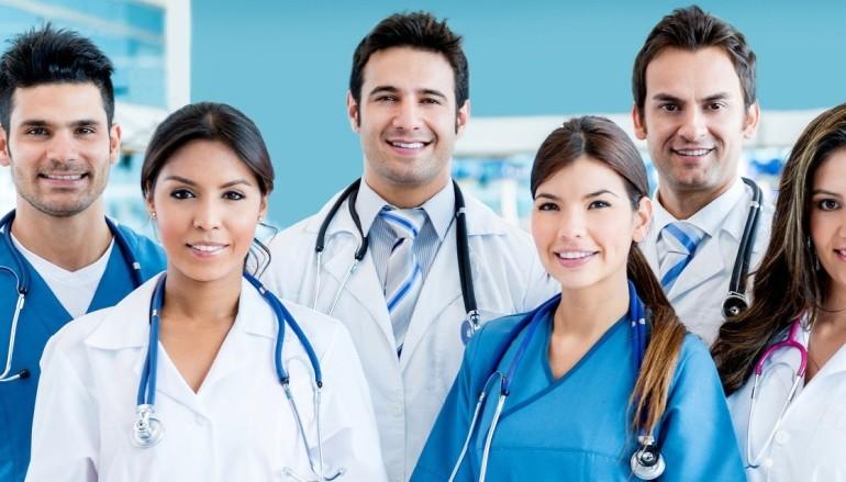 Cosenza: IPASVI, svolta storica – Approvata legge regionale sulle professioni sanitarie