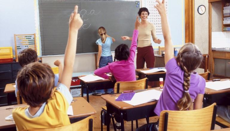 Reggio Calabria: Il Comitato referendario reggino invita scuola, genitori e cittadini alla raccolta di firme per dire NO ai provvedimenti di Renzi sulla scuola