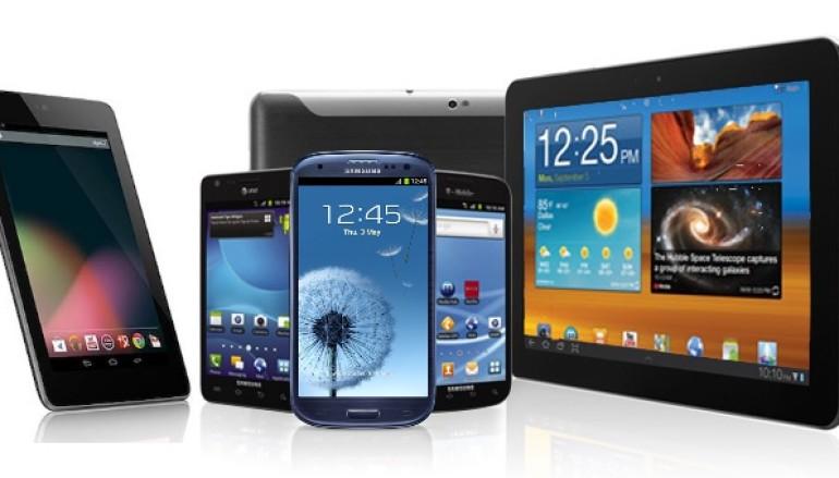 Rossano (CS): La 180esima NFSM anche su smartphone e tablet