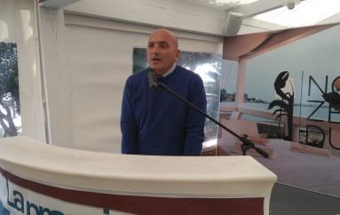 Crotone: Ugo Pugliese sulla gestione dell'ASP