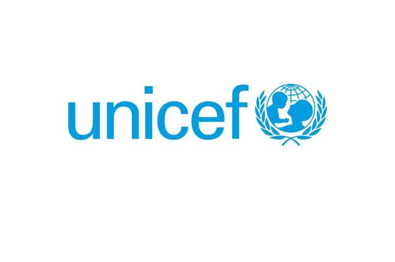 """Bova Marina (RC): L'associazione """"QUO VADIS"""" in piazza con UNICEF per l'iniziativa """"UN'ORCHIDEA PER LA VITA"""""""