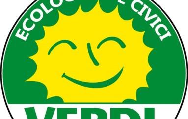 """Rossano (CS) – Partito dei Verdi – Il solito """"amore per la città"""" a pochi mesi dalle elezioni"""