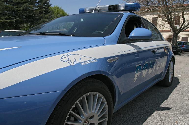 Siderno (RC): Minaccia una dottoressa chiedendole tramite sms 35mila euro, arrestato