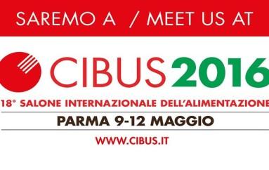 Rossano (CS): Esperienza entusiasmante dell'I.T.A. al Cibus di Parma