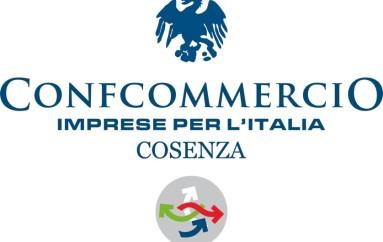 Cosenza: Confcommercio presenta il bando per la concessione tributi alle imprese di Rossano e Corigliano colpite dall'alluvione del 12 Agosto 2015