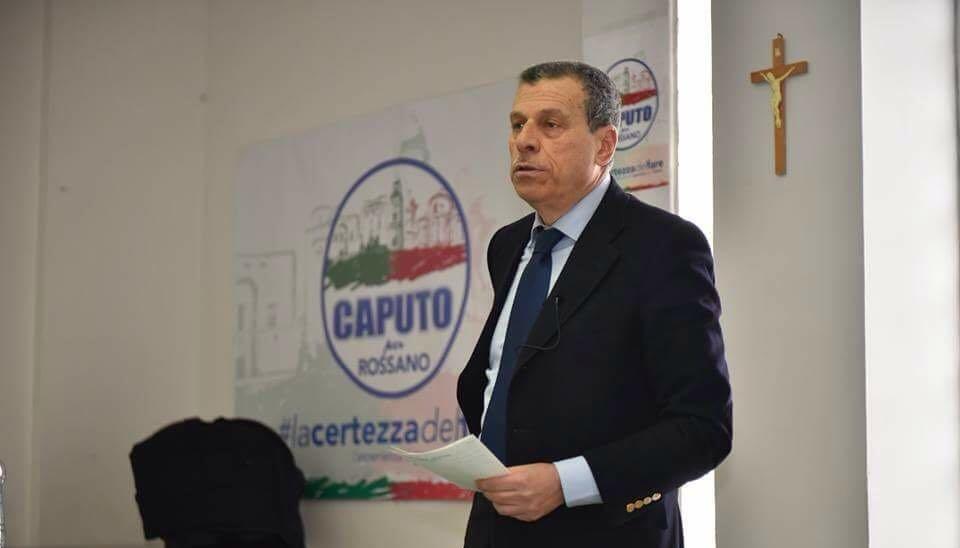 Giuseppe Caputo-ok1