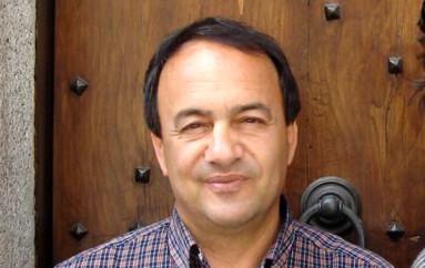 Cariati (CS): #CariatiPulita, la buona politica con Mimmo Lucano