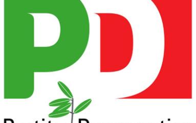 Rossano (CS): PD – Pensano solo ad attaccarci, pensino invece a fare proposte