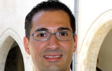 Politica – Calabria – Rossano (CS): Ecco la lista a sostegno di Stanislao Acri