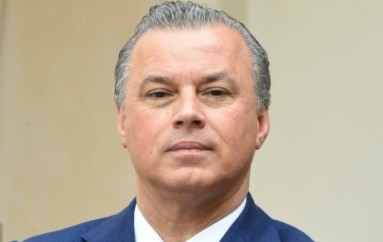 Politica – Calabria – Rossano (CS): Ecco le 4 liste a sostegno di Stefano Mascaro
