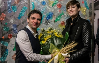 Rossano (CS): Ecoross tra i partner di Miss Italia in Calabria