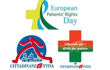 Crotone: X giornata europea dei diritti del malato, ecco gli impegni non rispettati da Governo e Regioni