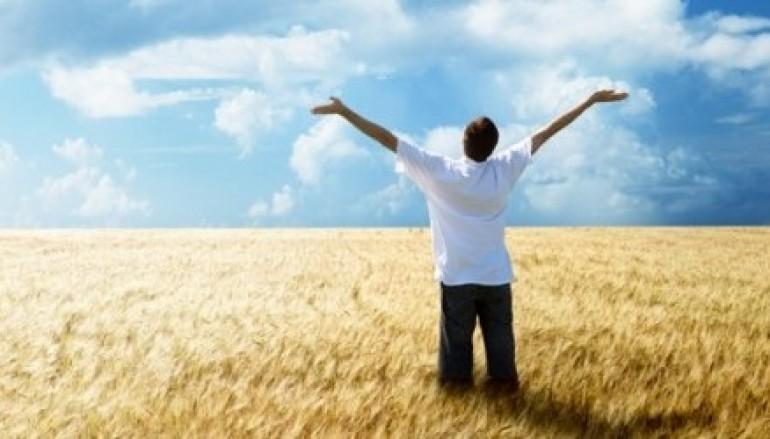 Calabria – Coldiretti – Fondi Comunitari per l'Agricoltura, AGEA finalmente assegna i titoli definitivi della PAC – Sbloccate le procedure per il pagamento dei premi agli agricoltori