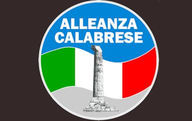 """Reggio Calabria – Alleanaza Calabrese: """"Abbiamo finito le parole"""""""