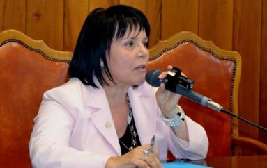 Catanzaro: AMI – Si conosce ancora poco la normativa sulle unioni civili
