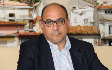 Cosenza: PSI, presentazione delle liste a sostegno del candidato a sindaco Carlo Guccione