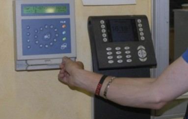 Rossano (CS): Operazione Evanescence,annullata la misura cautelare per la dott.ssa Francesca Citriniti
