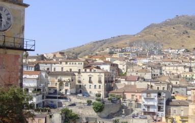 Cassano all'Ionio (CS): La CGIL ha incontrato i candidati a sindaco della città