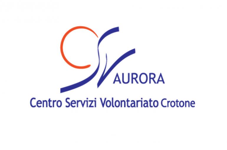 Crotone (KR):  In programma incontro candidati a sindaco di Cirò Marina nell'area portuale